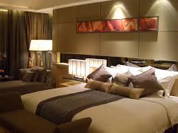 Modern Bedroom Sets King Bedroom Furniture Amazing King Bedroom Furniture Sets White