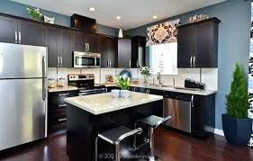 how to decorate your kitchen how to decorate your kitchen how to decorate your kitchen island