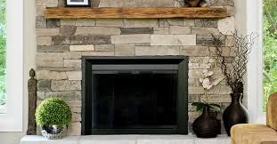 fireplace stone fireplace stone facing i stone fireplace i stone selex
