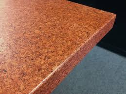 Counter Surface Countertop Lowes Counter Tops Cork Countertops Best Countertops