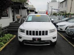 2014 jeep sunroof jeep grand 2014 in middle island ny