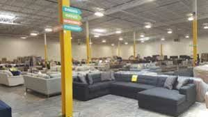 new weekends only concept opens in columbus furniture today