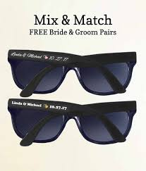 personalized sunglasses wedding favors personalized sunglasses wedding favors wedding sunglasses party favors