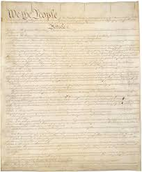 when is american thanksgiving when is constitution day 2018 u0026 2019 dates of constitution day