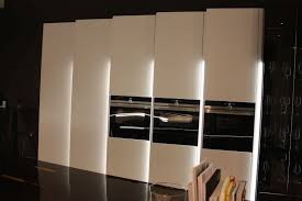 Led Strip Lights In Kitchen by How And Why To Decorate With Led Strip Lights