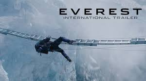film everest subtitle indonesia everest 2015 europe uk bluray 720p shaanig 999mb google