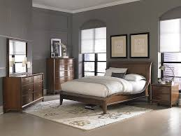 Small Bedroom Dresser With Mirror Bevelled Mirror 30 Stylish Ways To Decorate With Mirrors In The