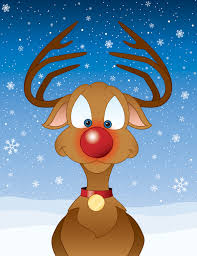 christmas 2016 who is santa claus and the legends behind rudolph