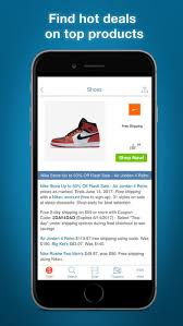 nike black friday sale 2017 black friday 2017 ads deals target walmart on the app store