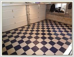 garage floor paint colors ideas painting home design ideas