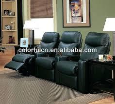 Lazy Boy Sofa Recliners Sofa by Lazy Boy Leather Sofa Recliners U2013 Stjames Me