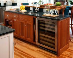 how to build kitchen islands target kitchen islands and carts islands with cabinets how to