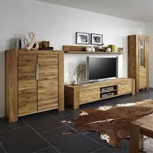 Wohnzimmerm El Eiche Modern Wohndesign Kleines Moderne Dekoration Wohnzimmermöbel Massiv