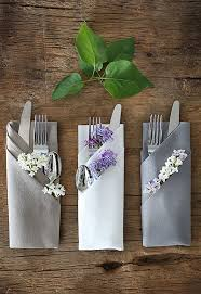Setting Table 375 Best Stone Fox Table Settings Images On Pinterest Tables