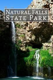 Oklahoma national parks images 14 best oklahoma travel vacation guide ideas images on jpg