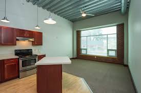 Loft Style Apartment Floor Plans by Chamberlain Lofts 2519 Chamberlain St Ames Apartments Student