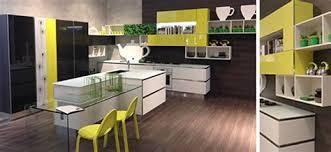 les plus belles cuisines design les plus belles cuisines design amiko a3 home solutions 9 mar