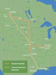 Worlds End State Park Map by The Keystone Xl Pipeline Need To Know Pbs