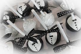 wedding cake pops tutorial u2013 cake cupcakes and cookies