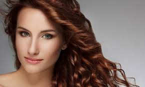 bella tressa hair u0026 design studio beauty salon yorkville il