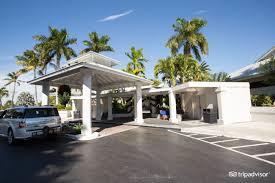 south seas island resort captiva island fl 2017 review family
