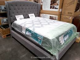 Target Queen Bed Frame Bed Frames Old Town Picture Frames 11x14 Costco Queen Bed Frame