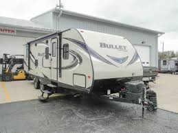Keystone Trailers Floor Plans by Keystone Travel Trailers Ultra Lite Bullet Rvs
