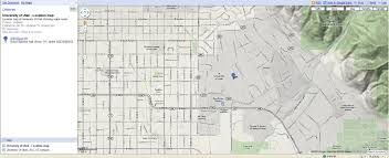 Utah State Campus Map by Webtext U2013 Geography Of Utah