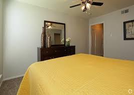 keller oaks apartments rentals carrollton tx apartments com