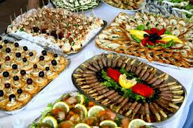 ideas for finger foods for christmas parties home decorating