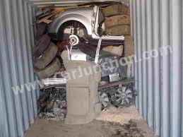 used lexus parts toronto japanese used auto parts half cuts u0026 nose cuts for sale