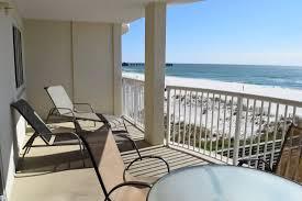 royal palms unit 305 2 bedroom 2 bath vacation condo rental
