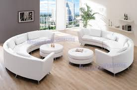 s shaped couch modern line furniture commercial furniture custom made furniture