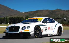 bentley bathurst 2015 liqui moly bathurst 12hour team social media guide joel