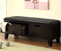 Bedroom Bench With Storage White Small Bedroom Bench Cool Design Wood Bedroom Storage Bench