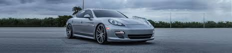 porsche mechanic salary german auto repair in dublin kahler u0027s werkstatt