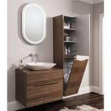 Bathrooms Furniture Bathroom Furniture Pleasing Bathroom Furniture Bathrooms Remodeling