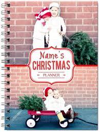 42 best christmas gift ideas for men images on pinterest