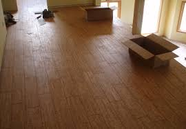 cork flooring installation how to do it diy home improvement