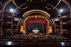 Venues In Los Angeles 15 Best Places To Spot Celebrities In Los Angeles Silverkris