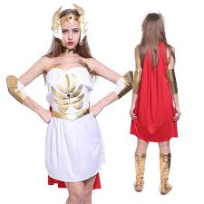 Man Halloween Costume Ray Ban 6124 Man Masters Universe Louisiana