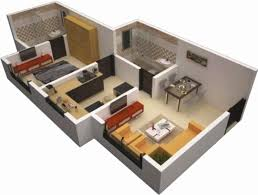 500 square feet apartment floor plan peculiar 500 square feet apartment plan with 500 square feet