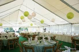 outdoor tent wedding weddings