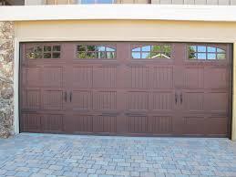Overhead Garage Door Replacement Parts Decorative Garage Door Hardware To Start The From The