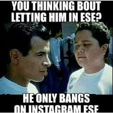 Cholo Memes - 36 best firme art chicanos images on pinterest chicano ha ha and