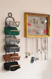 running out of closet space check out these 4 diy hacks keppel