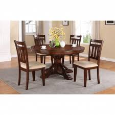 100 dining room sets under 1000 dollars tables costco patio