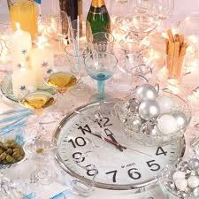 New Years Eve Table Decorations Ideas by 185 Best New Years Tablescapes Images On Pinterest Tablescapes