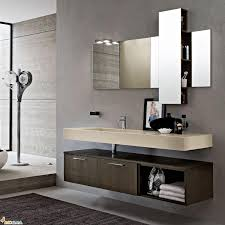 Mid Century Modern Home Decor by Home Decor Corner Mirrors For Bathrooms Mid Century Modern