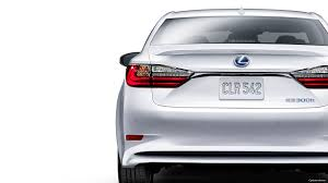 lexus es 350 fresno ca view the lexus es hybrid null from all angles when you are ready